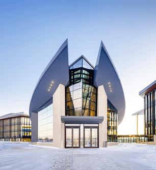 ABEC-ATCO-Centre