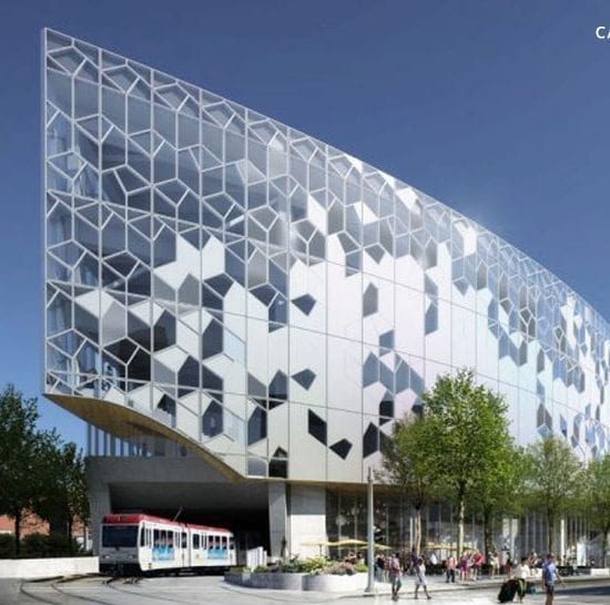 ABEC-Calgary-Public-Library