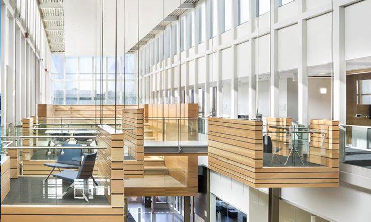 ABEC-Taylor-Institute