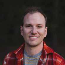 Profile photo ofcambrown